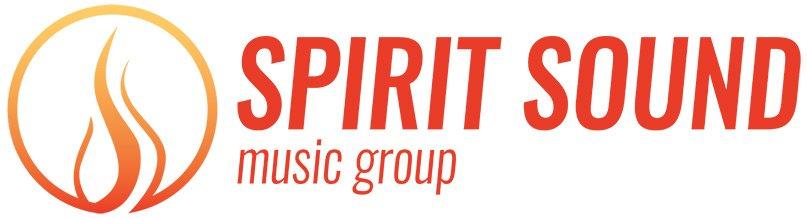 Spirit-Sound-v2-Full-Color