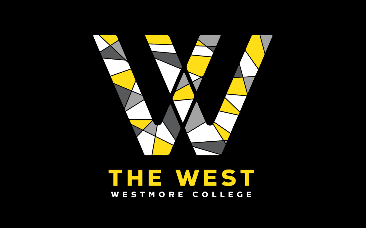 The West College Ministry